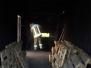 26.05.12 Brandübungscontainer in SL