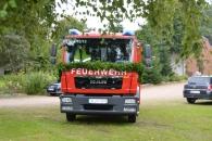 13-09-16-FFW-Auto- (4)