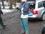 07.02.15 Lehrgang Motorsäge