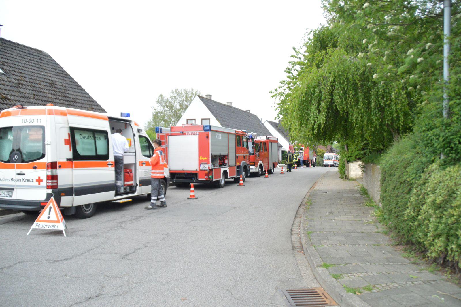 Atemschutz120518inSL018