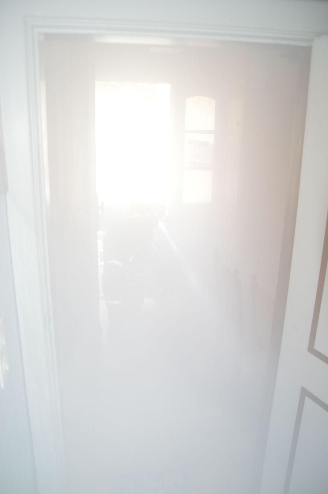 Atemschutz120518inSL035