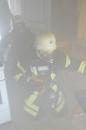Atemschutz120518inSL039