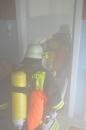Atemschutz120518inSL041