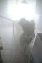 Atemschutz120518inSL044