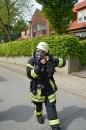 Atemschutz120518inSL067
